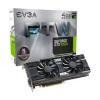 EVGA GTX 1050 FTW Gaming 2GB (02G-P4-6157-KR)