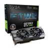 EVGA PCIE nVidia GTX1080 8GB FTW 2 Gaming iCX (08G-P4-6686-KR)