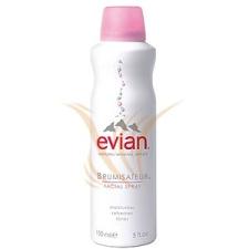 Evian Frissítő arc spray 150 ml bőrápoló szer