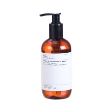 Evolve Organic Beauty Evolve Organic Beauty Citrusos bio folyékony szappan és tusfürdő 250 ml tusfürdők