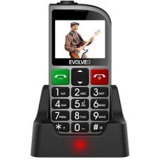 Evolveo EasyPhone FM EP-800 mobiltelefon