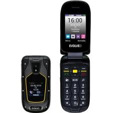 Evolveo StrongPhone F5 mobiltelefon
