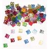 Évszámos konfetti (70-es)