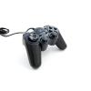 Ewent DualShock Gamepad Ewent EW3170