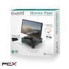 Ewent ew1280 monitor állvány