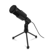 Ewent EW3552 mikrofon