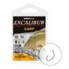 Excalibur HOROG D-KILLER NS 1