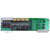 EXCELLTEL CDX-CP1696 400CO Hibrid telefonközpont bővítő