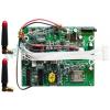 EXCELLTEL CDX-TP832 02 GSM Hibrid telefonközpont bővítő