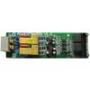 EXCELLTEL CDX-TP832 200 CO Hibrid telefonközpont bővítő