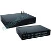 EXCELLTEL CDX-TP832 Hibrid telefonközpont