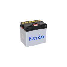 """"""""""" """"Exide motorkerékpár akkumulátor EB5L-B"""" autó akkumulátor"""