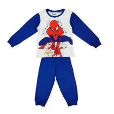 Exity kft Pókember mintás pizsama 20782902134 gyerek hálóing, pizsama
