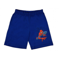 Exity kft Spider-Man pattern boy cotton short 19798023134 gyerek nadrág