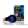 EXO-TERRA 2126 NIGHT HEAT LAMP 50W izzó