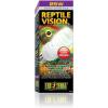 Exo Terra H.Exo-Terra 2346 Vision 26w