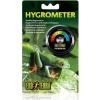 Exo Terra H.Exo-Terra 2466 Hygrometer