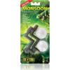Exo Terra H. Exo-Terra 2501 Monsoon Nozzles 2x