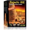 Exo Terra H.Exo-Terra 2823 Termeszdomb – Termite Hill