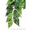 EXO-TERRA műnövény Ficus silk S