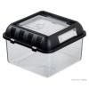 Exo Terra Tenyésztő box (kicsi)