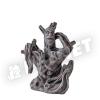 ExoTerra Tiki Ornament Small 26x20cm