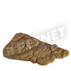 ExoTerra Turtle Bank Floating M teknőssziget 30x18x5cm