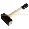 Extol Craft Extol craft kalapács DIN (egyengető) ; 1000g - 2310A