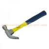 Extol Craft Extol craft szeghúzó kalapács; üvegszálas nyél, 27mm, kovácsolt fej, 600g - 2127