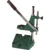 Extol Craft fém fúrógépállvány, 420 mm (80369)