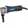 Extol Industrial Extol Industrial folyamatos lemezlyukasztógép 500W (8797205)
