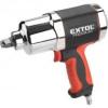 Extol légkulcs Twin Hammer 7500 (8865014)