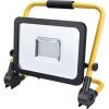 Extol Light hordozható LED lámpa, 50 W (43244)