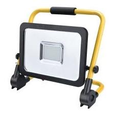 Extol Light hordozható LED lámpa, 50 W (43244) elemlámpa