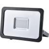 EXTOL LIGHT LED lámpa, falra szerelhető reflektor, 30W; 3200 Lm, IP65, 230V/50Hz, 1 kg