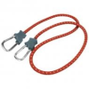 Extol Premium gumipók karabínerrel 1200 mm × 10 mm 1 db (8861114)