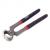 Extol Premium harapófogó szivacsos nyéllel 200 mm (8813042)