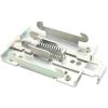 ExtraLink DIN Rail adapter for RUT9xx, RUT5xx