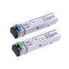 ExtraLink SFP 1.25G WDM 1310/1550NM 20KM LC - PAIR - singlemode fiber