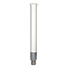 EXTREME NETWORKS antenna (ML-5299-FHPA6-01R)