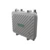 EXTREME NETWORKS WiNG AP-7562 vezeték nélküli access point (AP-7562-67040-1-WR)