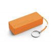 Extreme POWER BANK QUARK XL 5000MAH ORANGE XMP102O