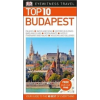 Eyewitness Top 10 Budapest 2017