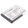 EZ Digital NV-1 Akkumulátor 1000 mAh