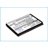 EZ Digital NV-1 Akkumulátor 550 mAh