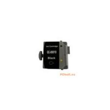 EZ-PRINT Canon BCI-10 fekete utángyártott tintapatron nyomtatópatron & toner
