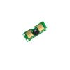 ezprint Epson C1100 / CX11 utángyártott chip, fekete