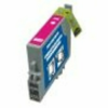 ezprint Epson T0553 magenta tintapatron (utángyártott ezprint)