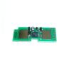 ezprint Hp C9732A utángyártott chip
