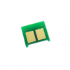 ezprint Hp CE255X utángyártott chip